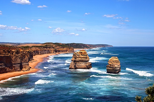 Great Ocean Road | Blog Meltour