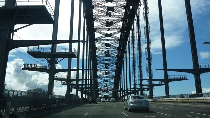 harbour-bridge-sydney-interieur